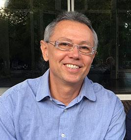 Istvan Polczer