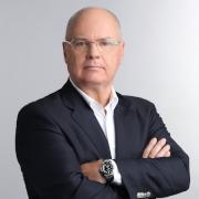 Dr. Miklos Varga