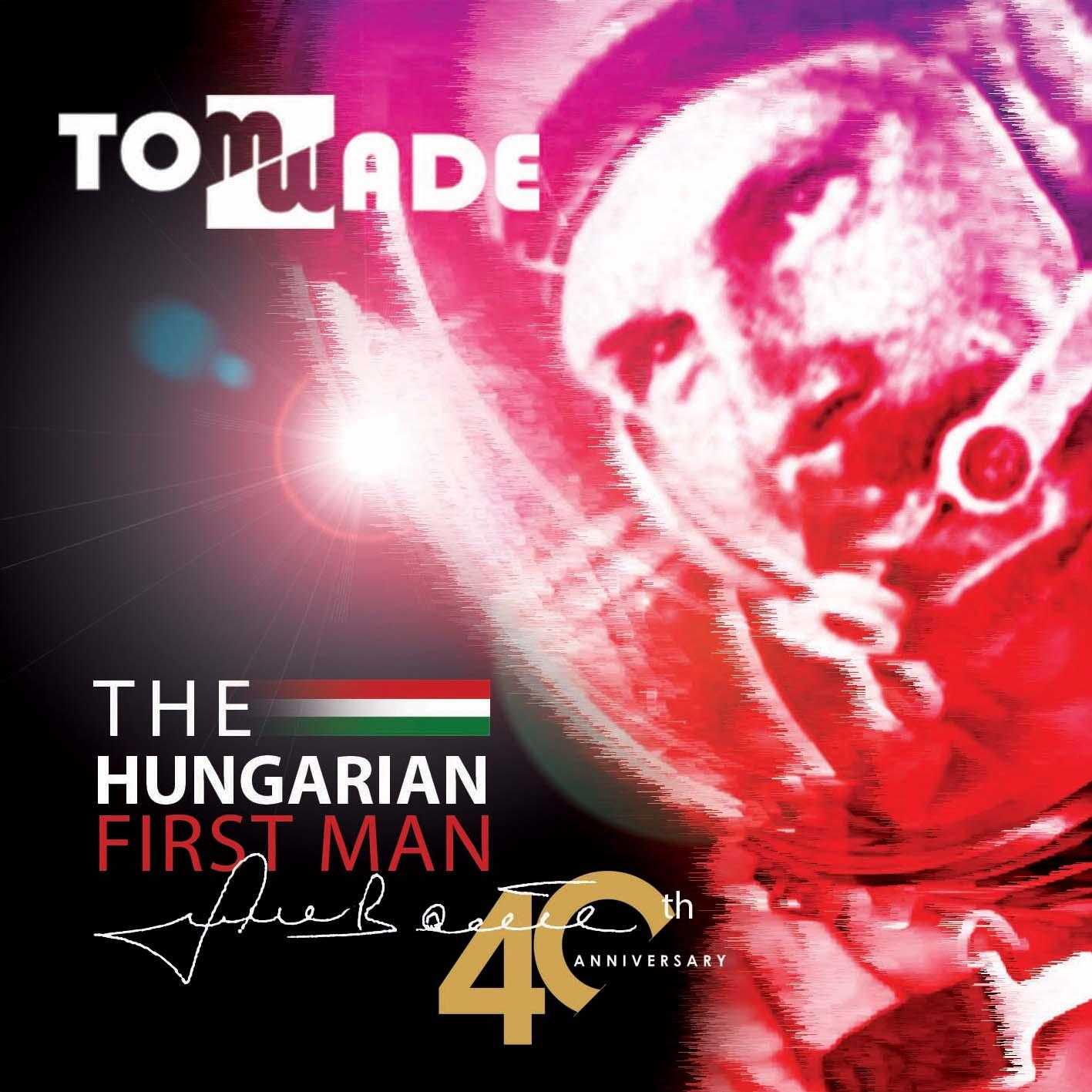 edf66_the_hungarian_first_man